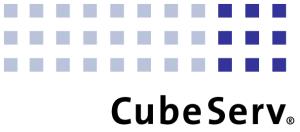 cubeserv
