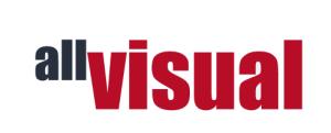 allvisual