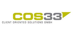 cos33