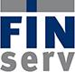 Willkommen auf FINserv.ch