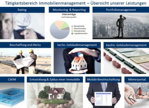 immobilienmanagement