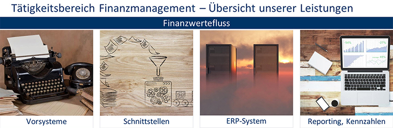 info-Finanzmanagement-alt